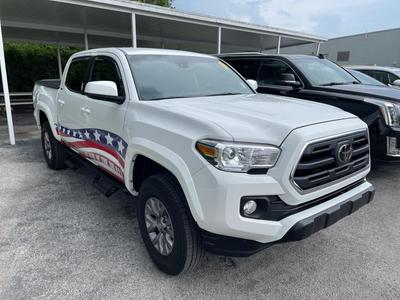 Toyota Tacoma 2019 for Sale in Homosassa, FL