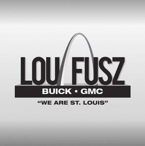 Lou Fusz Buick GMC Image 6