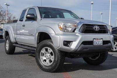 Toyota Tacoma 2013 for Sale in Elk Grove, CA