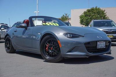 Mazda MX-5 Miata 2020 for Sale in Elk Grove, CA