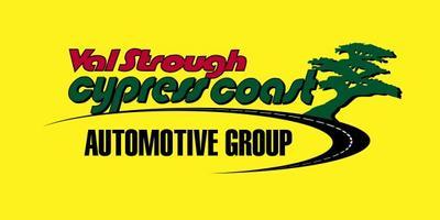 Cypress Coast Ford Image 1