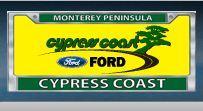 Cypress Coast Ford Image 2