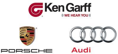 Audi Lehi Image 1