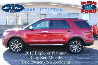 Dave Littleton Ford >> Cars For Sale At Dave Littleton Ford In Smithville Mo