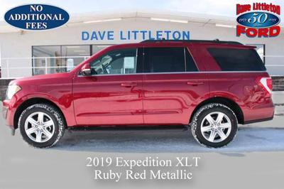 Dave Littleton Ford >> Vehicles For Sale In Smithville Mo The Car Connection