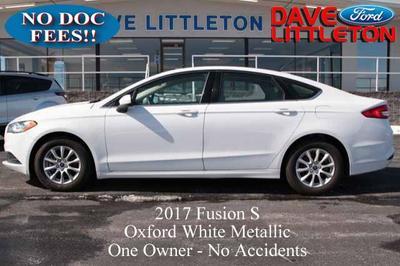 Dave Littleton Ford >> Cars For Sale At Dave Littleton Ford In Smithville Mo Under 7 000