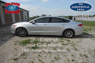 Dave Littleton Ford >> Cars For Sale At Dave Littleton Ford In Smithville Mo Auto Com