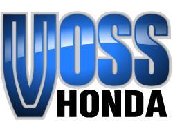 Voss Honda Image 2