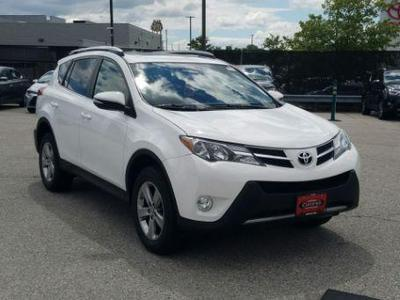 Toyota Laurel Md >> Toyota Rav4s For Sale At Carmax Laurel Toyota In Laurel Md