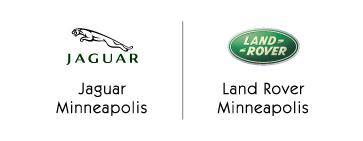 Jaguar Land Rover Minneapolis Image 5