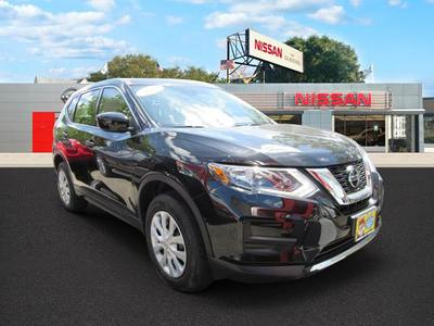 Nissan Of Queens >> Cars For Sale At Nissan Of Queens In Ozone Park Ny Under 8 000