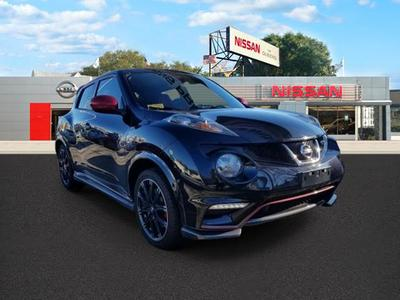 Nissan Juke 2014 for Sale in Ozone Park, NY