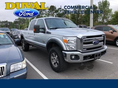 2016 Ford F-350  for sale VIN: 1FT8W3BT3GEA01215