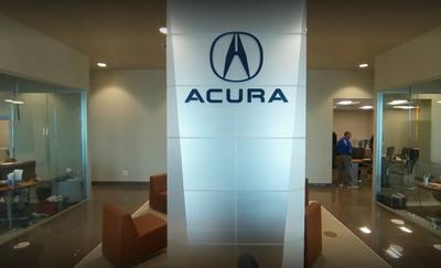 Ed Martin Acura Image 3