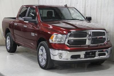 RAM 1500 2018 for Sale in Granger, IA