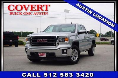 GMC Sierra 1500 2014 for Sale in Austin, TX