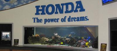 Middletown Honda Image 1