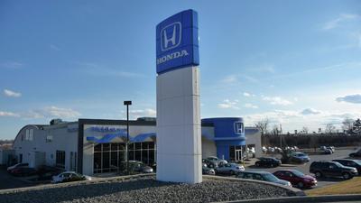 Middletown Honda Image 3
