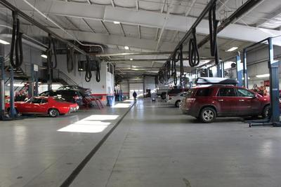 Prime Buick GMC Image 3