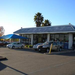 Perry Ford of Poway Image 7