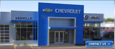 Neuville Motors Image 1