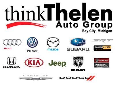 Thelen Auto Group Image 4