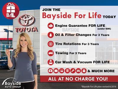 Bayside Chevrolet Toyota Image 4