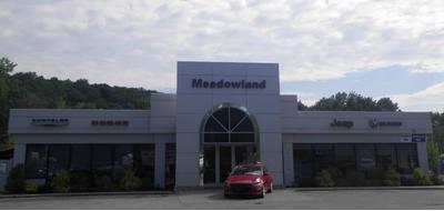 Meadowland of Carmel Image 1