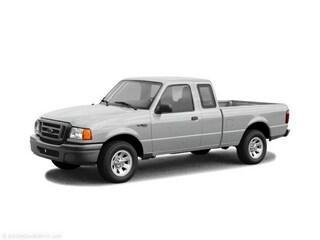 Ford Ranger 2004 for Sale in Great Falls, MT