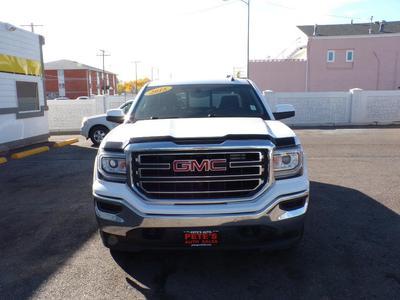 GMC Sierra 1500 2018 for Sale in Great Falls, MT