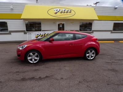 Hyundai Veloster 2013 for Sale in Great Falls, MT