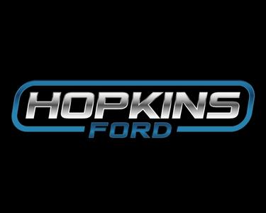 Hopkins Ford of Elgin Image 1