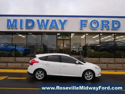 Ford Focus 2012 for Sale in Saint Paul, MN
