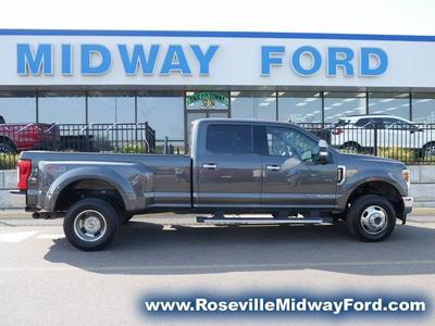 Ford F-350 2019 for Sale in Saint Paul, MN