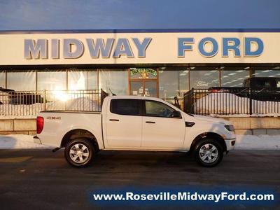 Ford Ranger 2020 for Sale in Saint Paul, MN