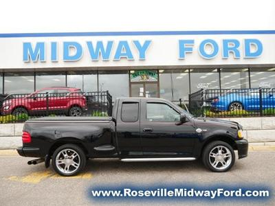 Ford F-150 2000 for Sale in Saint Paul, MN