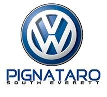 Pignataro Volkswagen Image 1