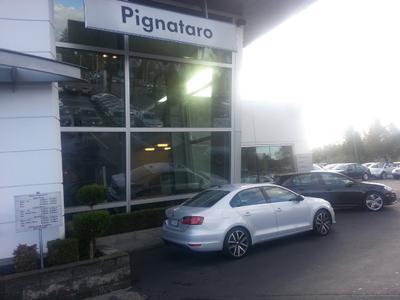 Pignataro Volkswagen Image 6