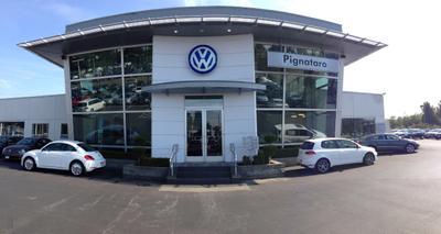Pignataro Volkswagen Image 9