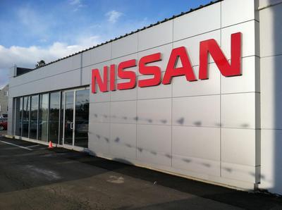 Port City Nissan Image 5