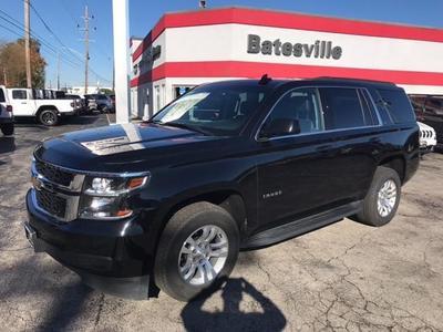 Chevrolet Tahoe 2019 for Sale in Batesville, IN