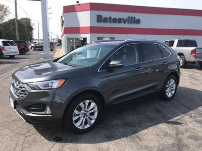 Ford Edge 2020 for Sale in Batesville, IN