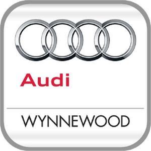 Audi Wynnewood Image 1