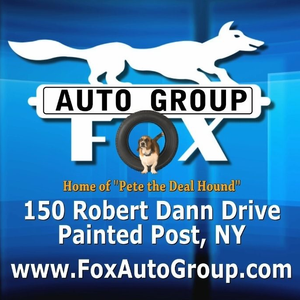 Fox Auto Group Image 6