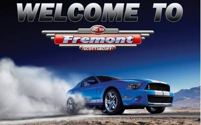 Fremont Motors Scottsbluff Image 1