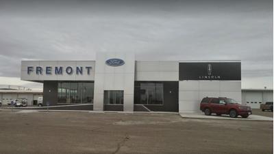 Fremont Motors Scottsbluff Image 2