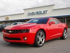 Hardy Chevrolet Gainesville Image 8
