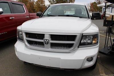 Dodge Dakota 2011 for Sale in Monroe, NC