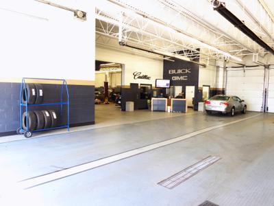 Waschke Auto Plaza Image 6