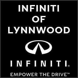 INFINITI of Lynnwood Image 1